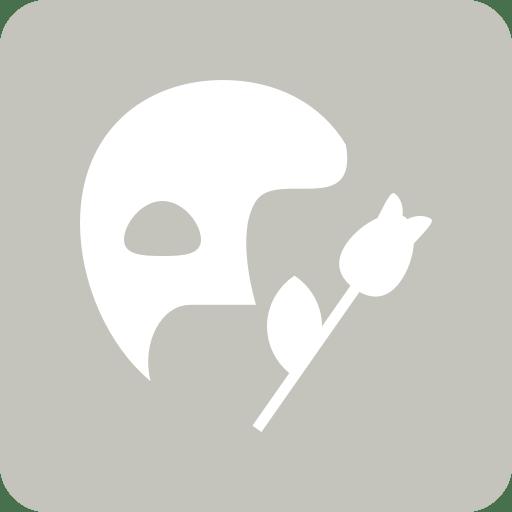 Richard-Wagner-Festspielhaus logo
