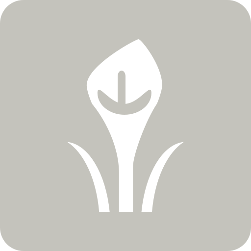 Ike's Pain Palace logo