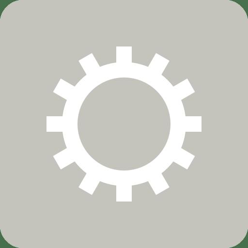 Landbouwschool logo