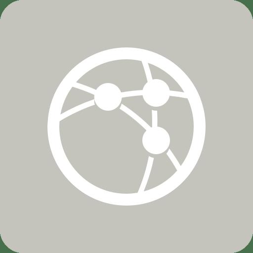 Informatik 5 logo