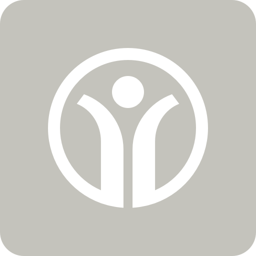'vopulierenlaan logo