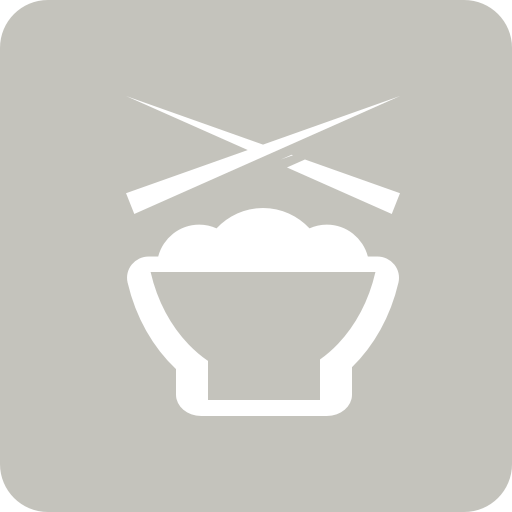 MORA Asian Kitchen logo