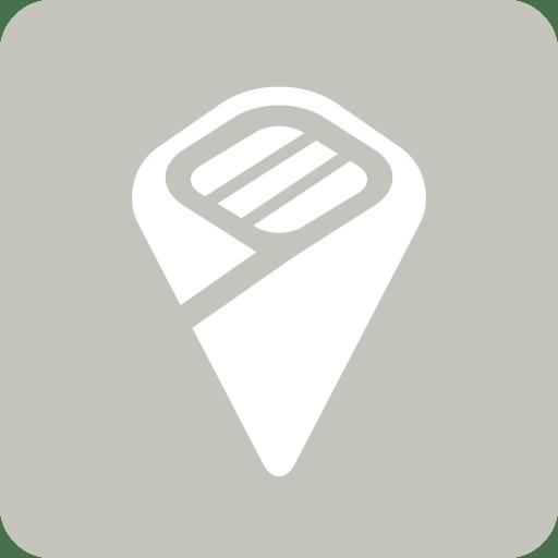 Pannenkoekhuis Den Strooper logo