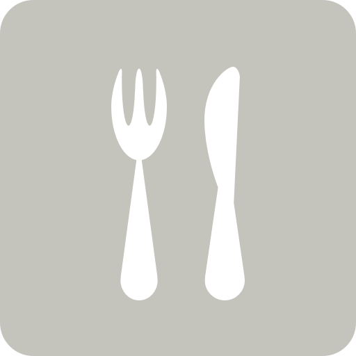 The Exchange - Food & Drink logo