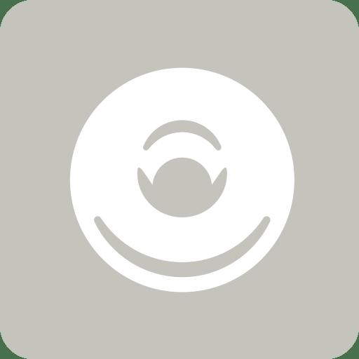 Paula's Donuts logo