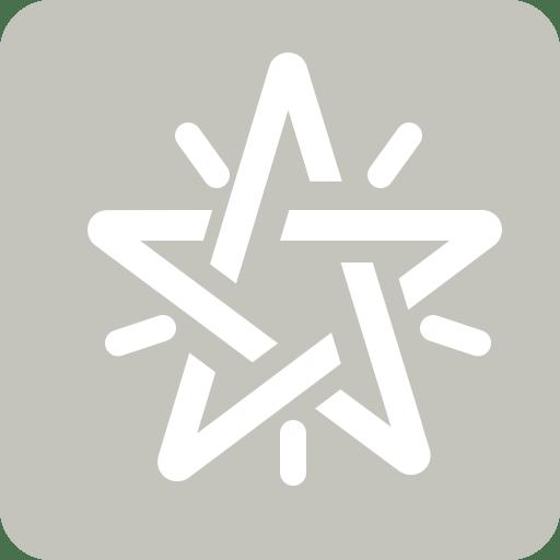 Dahlak logo