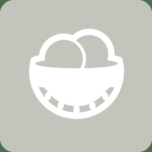 FIYA logo