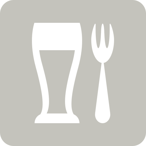 CASK Pub and Kitchen logo