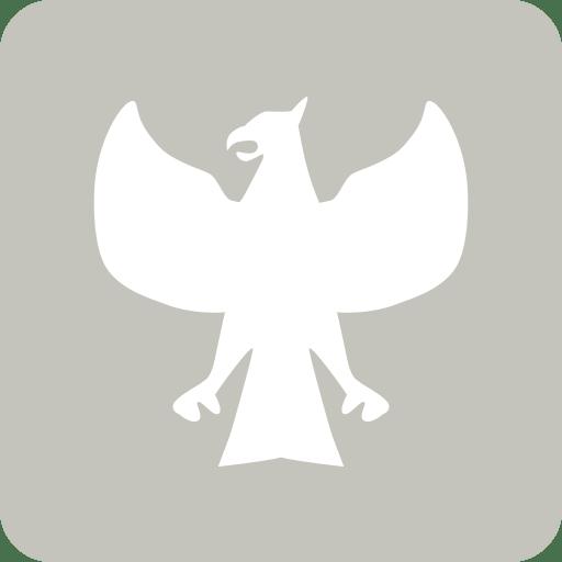 Javaanse Meisjes logo