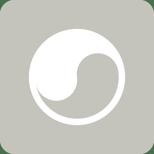 Takame logo