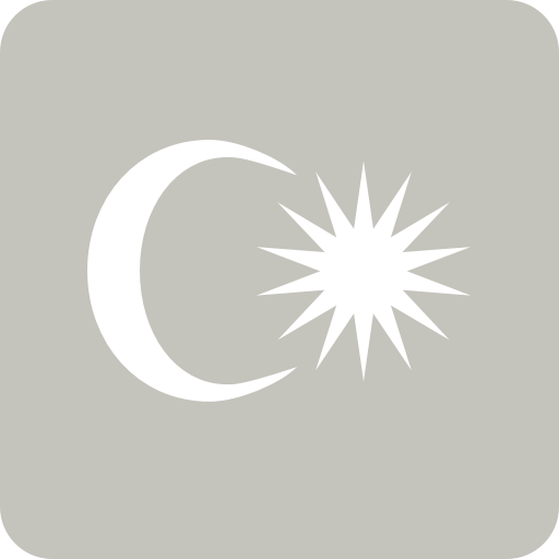 The Malaya logo