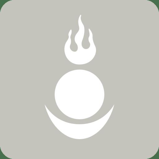 Mongo's Restaurant Essen logo