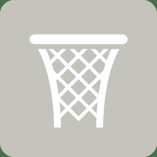 Terrain de basket Sardagne logo