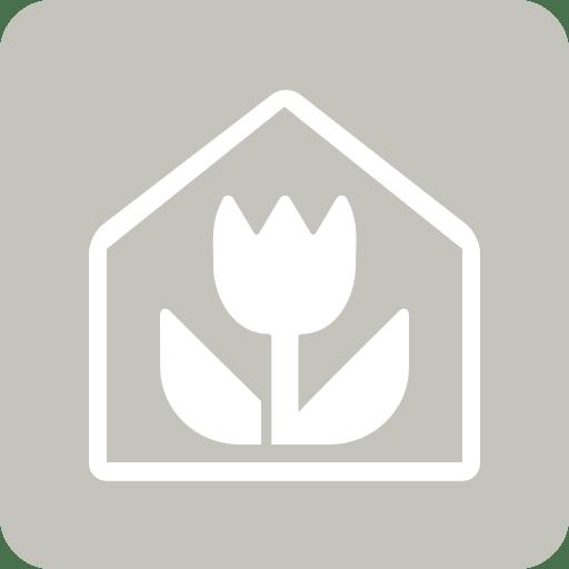 Alter Botanischer Garten logo