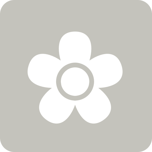 Place GreyLion logo