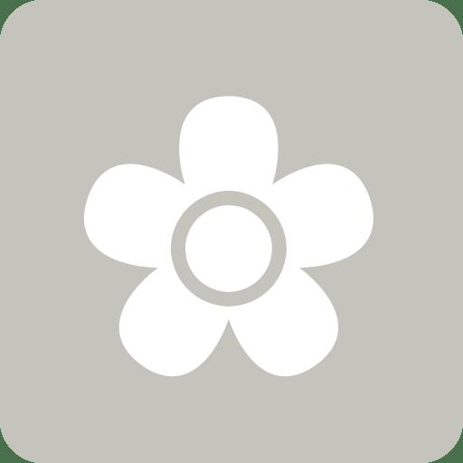 Fish Pond logo