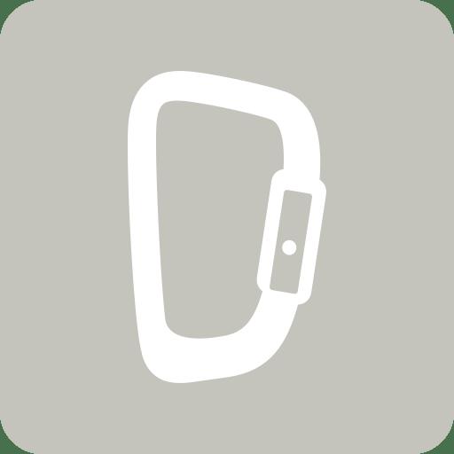 Solsletta logo
