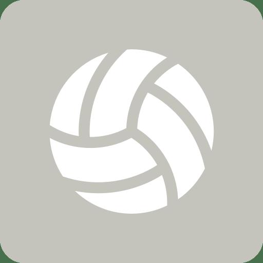 Gautesetehallen logo