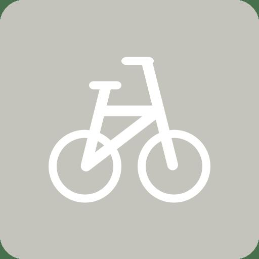 Rapid Transit Cycle Shop logo