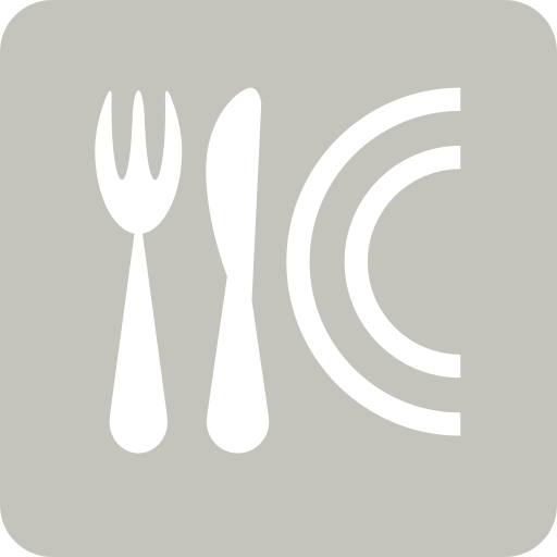 Friends of Food logo