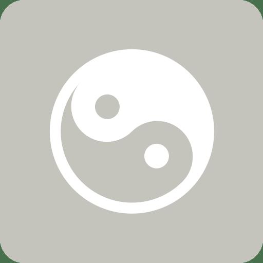 Sporthal De Bosdries logo