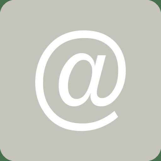 Bureaundi logo