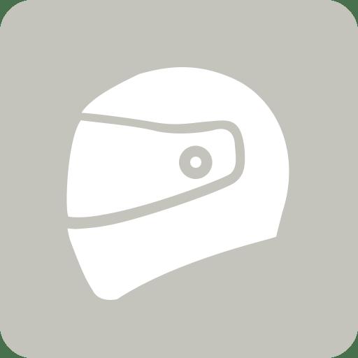 Knuckleheads Fix It Shop logo