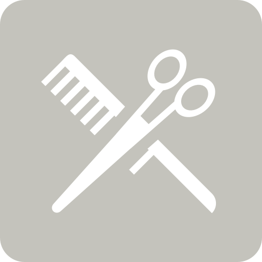Major Hairdressing - St Leonards Road logo