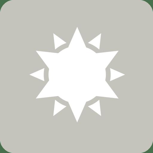 Богиня logo