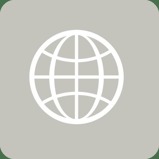 Reisburo Dausi logo